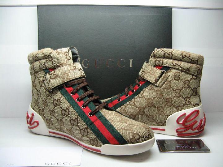 gucci-mens-boots-35
