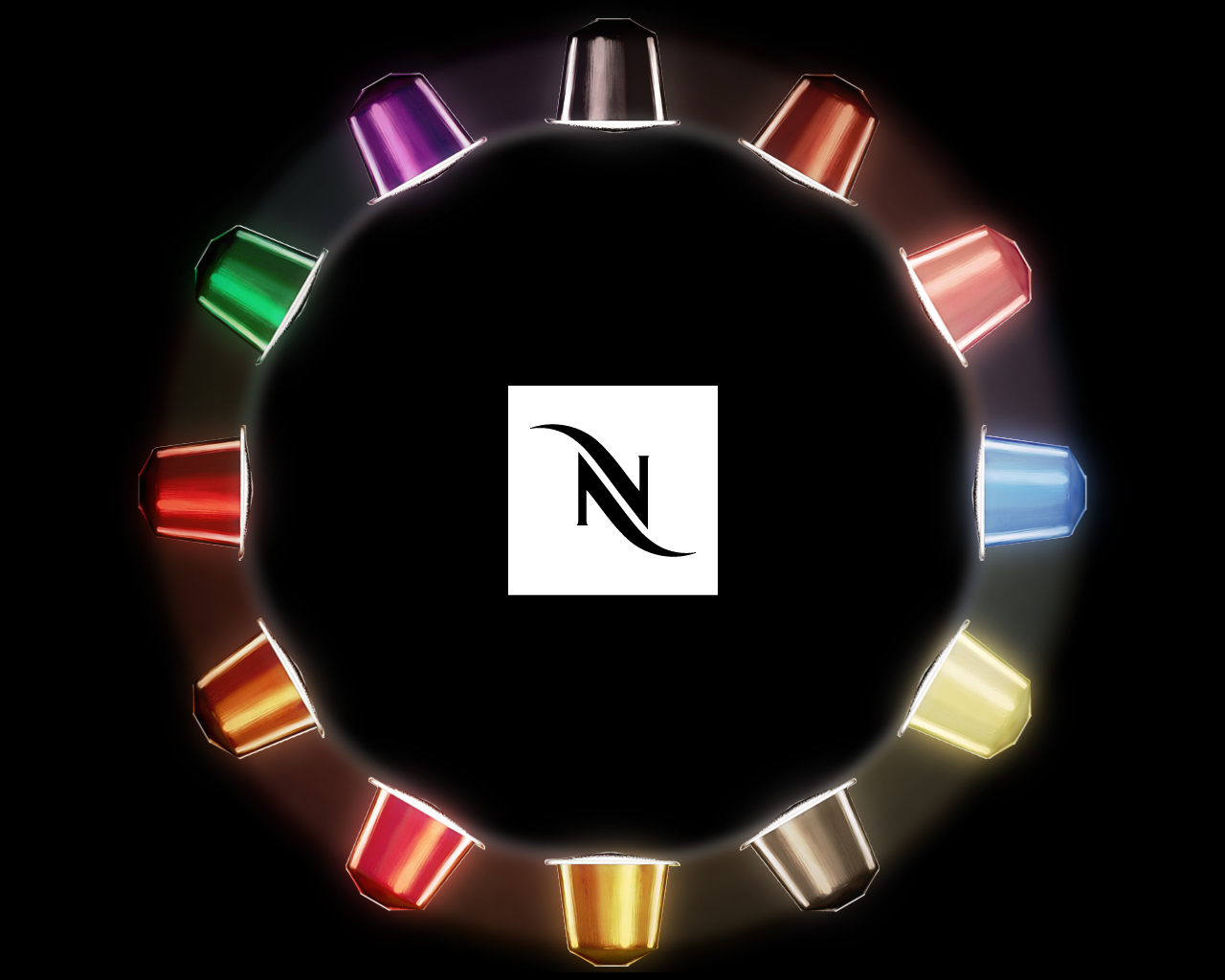 301 Moved Permanently -> Nespresso Nestle