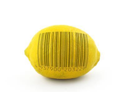 lemon-resized-600