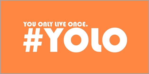 YOLO-You-only-live-once-image-for-marketing-acronyms