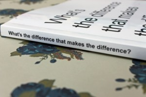 whats-the-difference-005