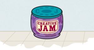 7-13_creativejam