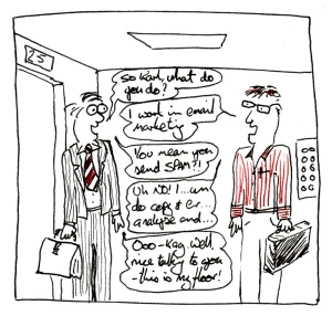 ElevatorPitchCartoon
