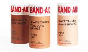 bandaid-tanned-packaging