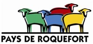 logo_roquefort