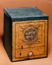 oreogoldbox