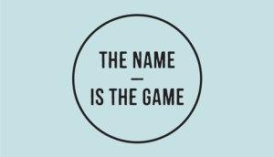 brandmarks-brand-naming