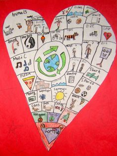 5a73f8bd6ef5b6b9c7ccdeed7a35dcd9--heart-map-writing-heart-never