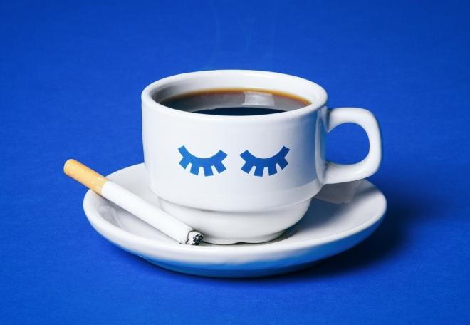 kaibosh_21_coffee-cup-1250x865