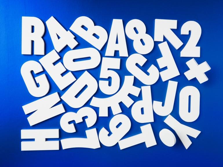 kaibosh_24_pile-of-letters-1250x938