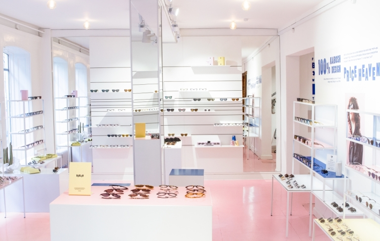 kaibosh_30_store-interior-1250x795