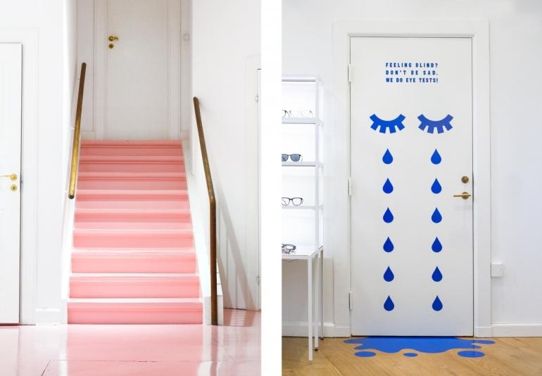 kaibosh_32_stairs-door-1250x870