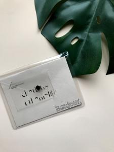 BONJOUR-Identity-Design-mindsparkle-mag-3