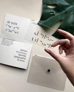 BONJOUR-Identity-Design-mindsparkle-mag-8