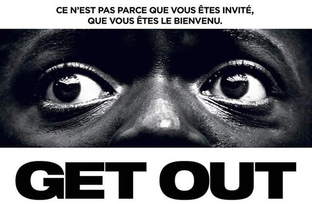 get-out-critique