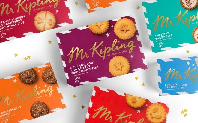 MrKiplingAus_Festive_1